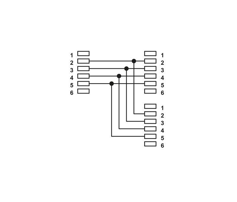 con053_v01_a01.jpg